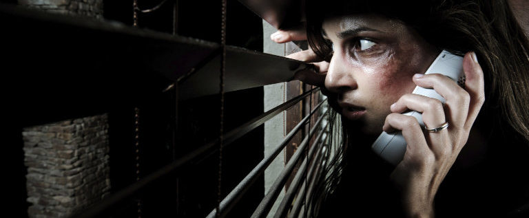Femminicidio, nel nuovo piano antiviolenza c'è un importante accento sulla formazione