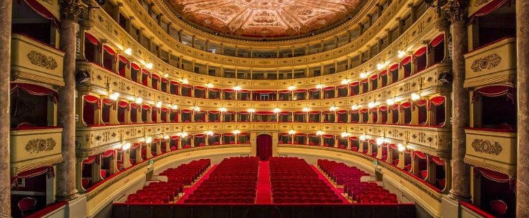 Ddl spettacolo, più fondi e art bonus per il sostegno a un importante settore culturale