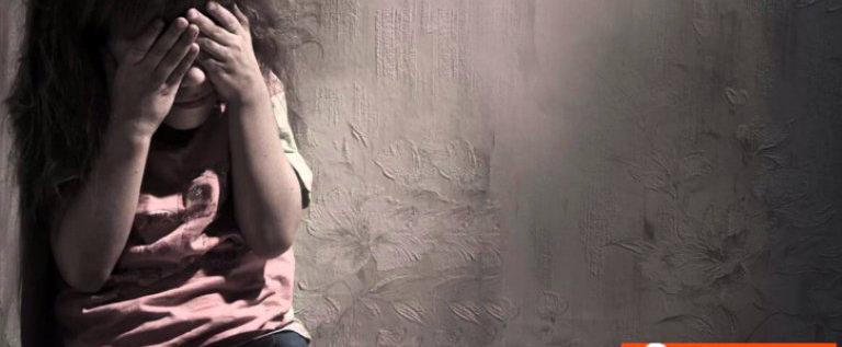 """Dossier """"Indifesa"""" di Terre Des Hommes, allarmanti i numeri dei minori che subiscono abusi e violenze"""