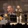 Sicilia: le dichiarazioni di Grillo sulla mafia sono vergognose, offende la memoria delle vittime