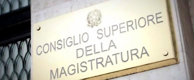 Mafia: bene il Csm, è giusto limitare la genitorialità ai boss che coinvolgono i figli nelle attività del clan