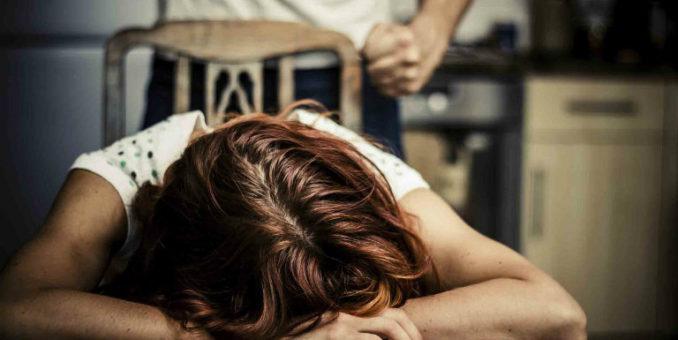 """Attenuante """"tempesta emotiva"""" non è più un fatto isolato"""
