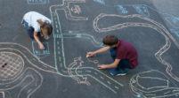 """Sulla Gazzetta di Reggio: """"I minori facciano da soli il tragitto da scuola a casa"""""""