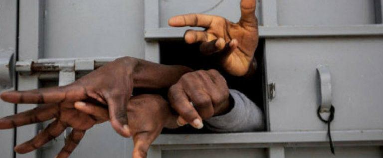 Numeri drammatici per le vittime della tratta: occorre potenziare gli strumenti a sostegno delle vittime