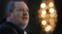 """Su HP: """"La denuncia non conosce scadenze: il caso Weinstein dia coraggio a tutte le donne"""""""