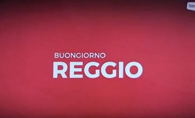 """Venerdì 15 dicembre alle 9 a """"Buongiorno Reggio"""" su Telereggio per parlare di depressione post parto e infanticidi"""
