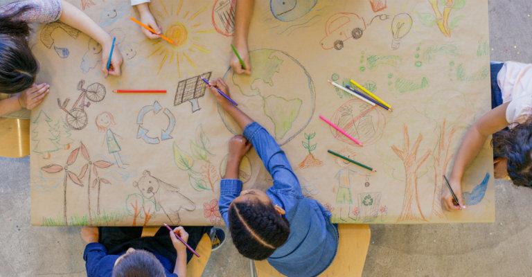 La Giornata internazionale dei diritti dell'infanzia sia l'occasione per rilanciare le azioni di tutela