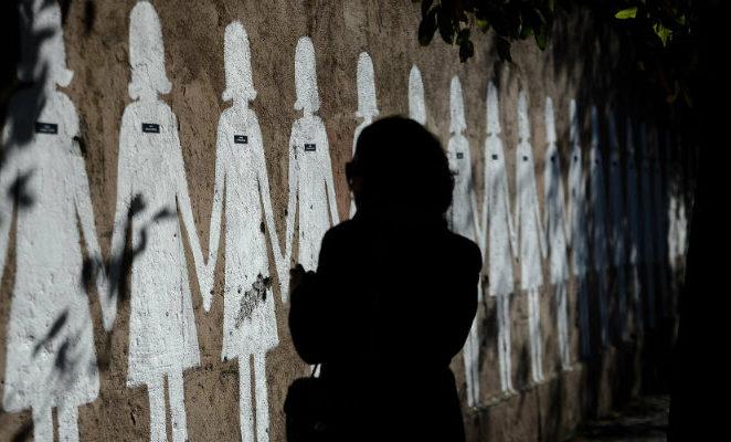 Il nuovo piano del governo è un passo in avanti importante contro la violenza sulle donne: la priorità è la prevenzione