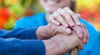 Il fondo per i caregiver familiari da 60 milioni di euro in tre anni è la risposta a un'esigenza diffusa