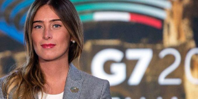 Violenza contro le donne, le accuse alla Boschi sono ignobili: non si faccia campagna elettorale sulle falsità