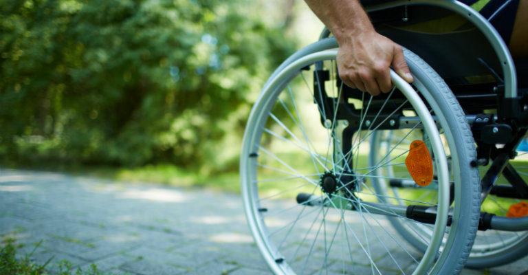 Servono misure concrete a sostegno dei disabili, ma è necessaria anche la lotta agli stereotipi