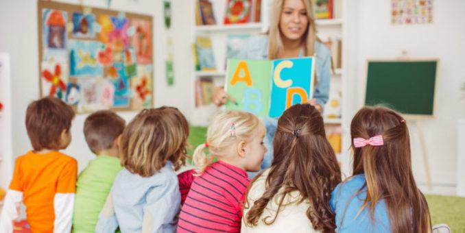 La Lega non tutela famiglie e minori