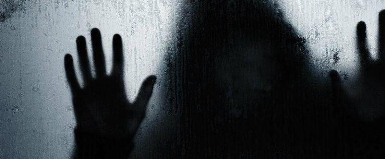 I numeri del rapporto Unicef sulla pedopornografia sono allarmanti, bisogna rafforzare le difese in Rete