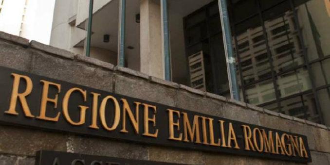 Anche la Regione Emilia-Romagna sostiene la mia proposta di legge
