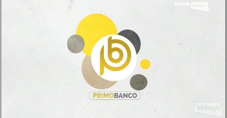 """Giovedì 11 gennaio alle 21 a """"Primo Banco"""" su TeleReggio per parlare di videogiochi"""