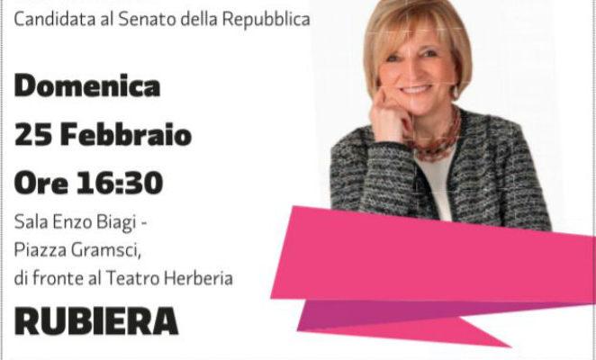 """Domenica 25 febbraio a Rubiera per l'incontro """"Bullismo, baby gang. Le nuove sfide per genitori ed educatori"""""""