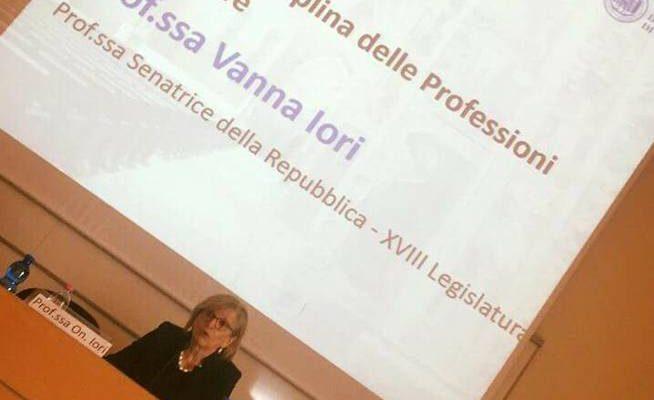 SCUOLA, CONVEGNO NAZIONALE SU NUOVA DISCIPLINA PROFESSIONI EDUCATIVE