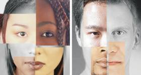 Vinci: razzismo e sessismo sono due facce della sua stessa medaglia