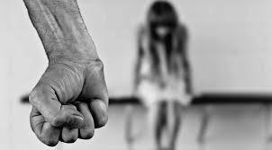 FEMMINICIDI : RICOMINCIARE DALL'EMERGENZA EDUCATIVA