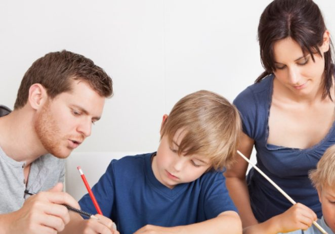 Rifondare il patto educativo per rilanciare il valore della scuola