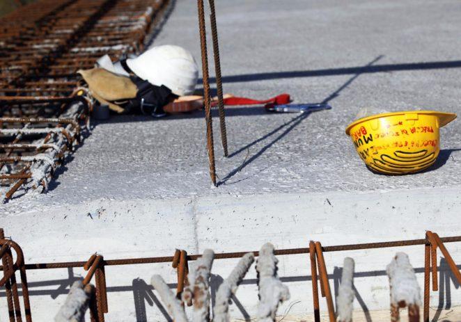 Livorno: morire sul lavoro è inaccettabile