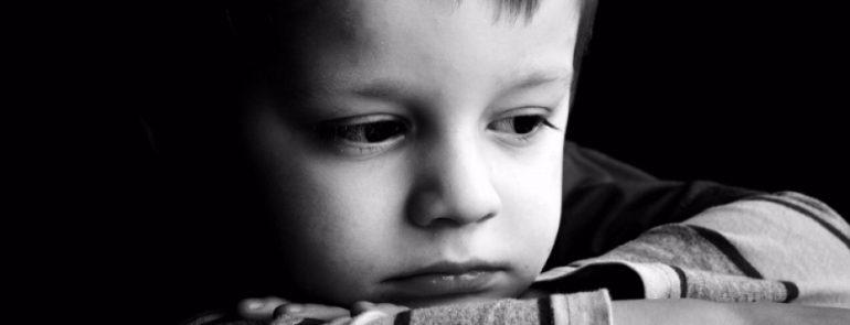 Femminicidi, più tutele per i figli