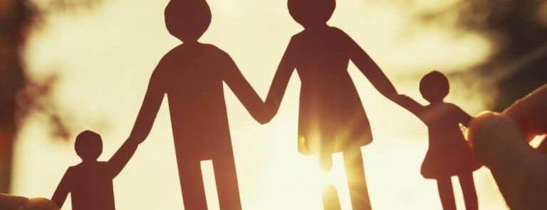 Famiglie e pari opportunità insieme: una scelta giusta