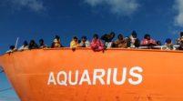 MIGRANTI. Iori: Vicenda Aquarius certifica svolta a destra del M5S