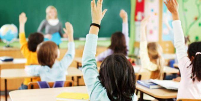 Scuola, Iori (Pd): Cancellazione chiamata per competenze è arretramento