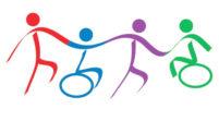 Reddito di cittadinanza, nessuna misura per le persone con disabilità