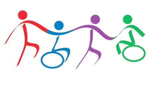 Perché un Ministero sulla Disabilità rischia di essere un preoccupante passo indietro