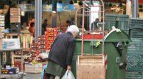 Dramma anziani ci dice che bisogna investire su terzo settore e no profit