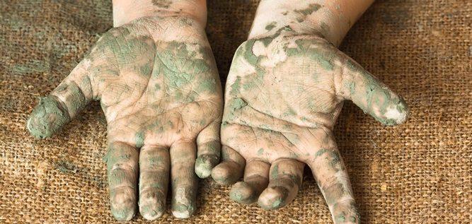 Iori: Governo si impegni contro sfruttamento lavoro