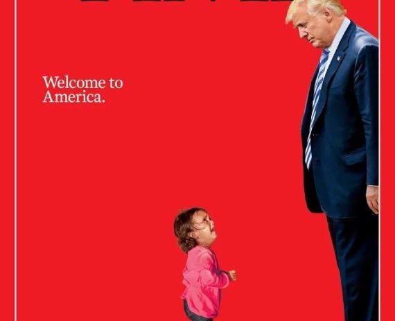 America first, è finita la stagione dei diritti umani?