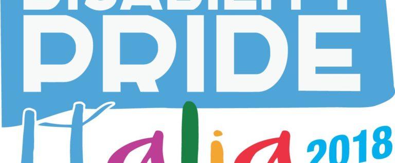 Disability Pride: governo riparta da lavoro Osservatorio