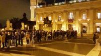 MUSEI, IORI (PD): Bonisoli cancella le domeniche ai musei