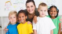 Ok a educatori socio-pedagogici anche in ambito sanitario