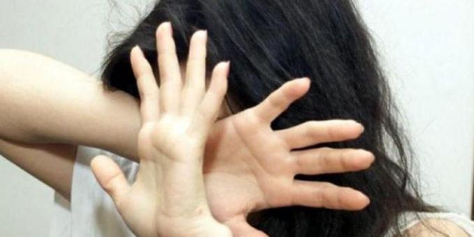 Iori: Nessuno stupro rimanga impunito, vicina a ragazza reggiana
