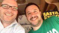 Italia in pericolo ma da Salvini la solita propaganda