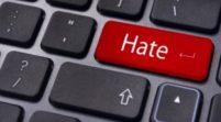 Dai senatori Pd un ddl contro l'hate speech. No all'odio in rete