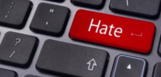 Dai senatori Pd un ddl contro l'hate speech. No all'odio in rete