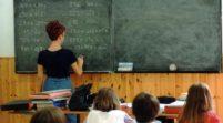 Governo trovi soluzioni per farmaci a scuola