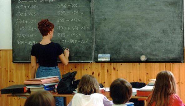 Per governo scuola è un bancomat utile a finanziare misure elettorali