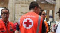 Iori: Malati non si cacciano da ospedali con Daspo