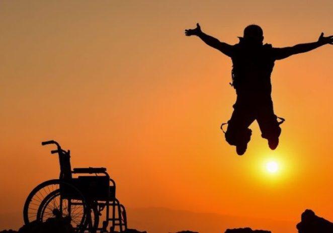 Disabilità, oggi giornata mondiale ma governo fa passi indietro