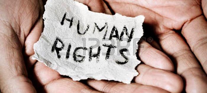 Diritti umani: serve più impegno contro chi vuole negarli