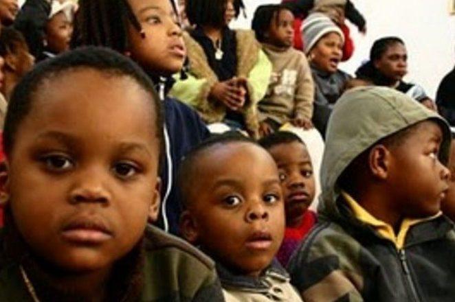 Razzismo sdoganato anche a scuola. Salvini condanni