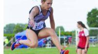Salvaguardare lo sport di base e dilettantistico