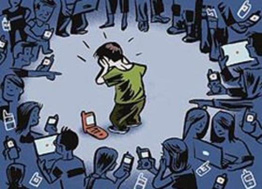 Cyberbullismo. Non sono ragazzate, mai sottovalutare il problema
