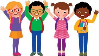 """Ripartire dai bambini: non """"quando"""" ma """"come"""" riaprire nidi e scuole"""